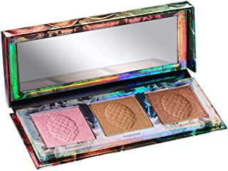 Mother Of Dragons Highlighter Palette Game Of Thrones LIMITED