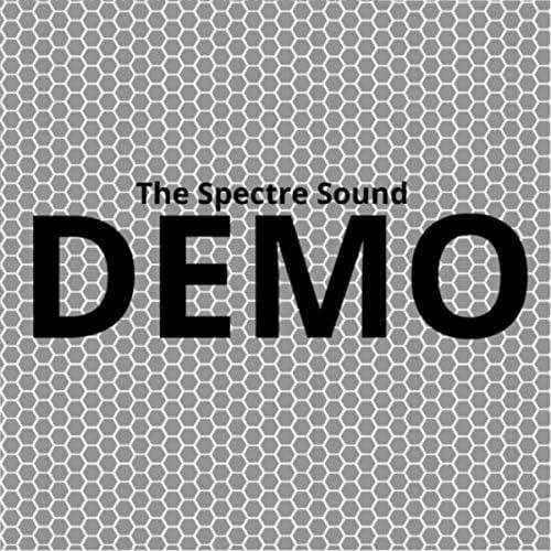The Spectre Sound