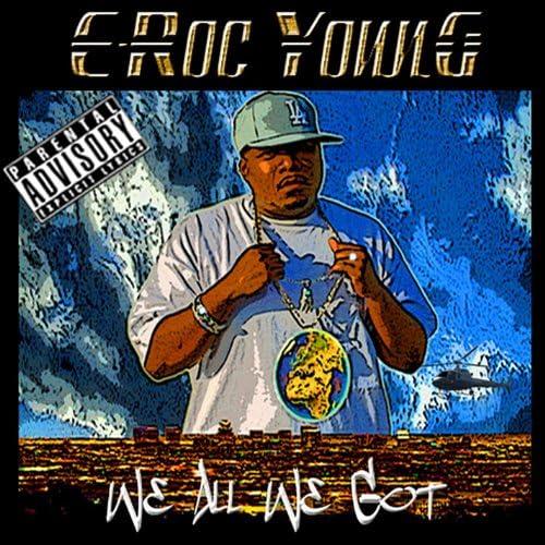 E-Roc Young