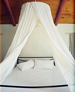 king white canopy bed