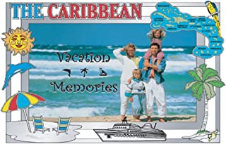 Best jamaica souvenir picture frames Reviews