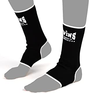 Best twins ankle support Reviews