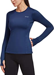 Top Rated in Women's Petite Athletic Shirts & Tees