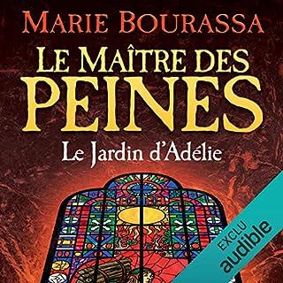Le Jardin d'Adélie                   De :                                                                                                                                 Marie Bourassa                               Lu par :                                                                                                                                 Erika Gagnon                      Durée : 19 h et 45 min     7 notations     Global 4,3