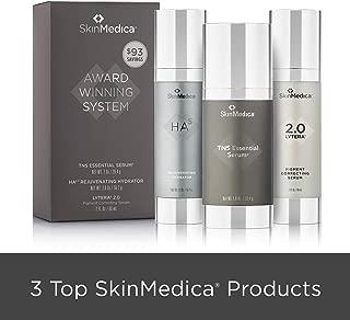 SkinMedica Award Winning System, 3 Ct.