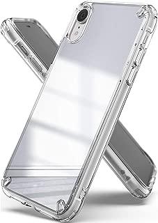 Best ringke mirror case Reviews