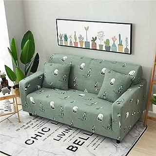 Mejor Sofa Covers For Ikea Sofas de 2020 Mejor valorados y