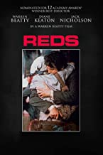 red two full movie