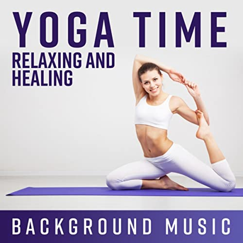 Intermediate Yin Yoga by Dan Benson on Amazon Music - Amazon.com