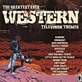 The Greatest Ever Western Movie Themes