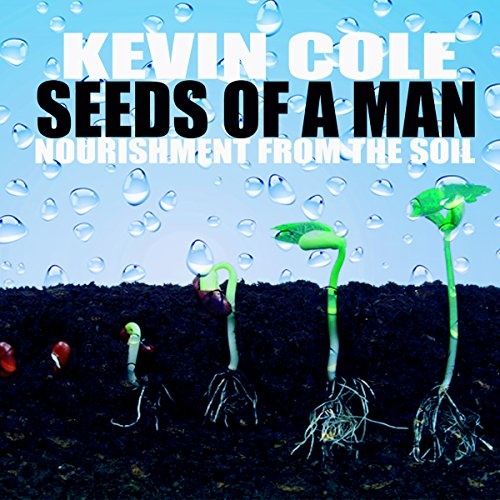 Seeds of a Man Titelbild