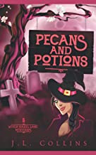 Pecans And Potions