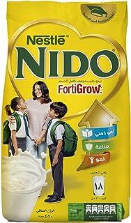 NIDO FortiGrow Bag 450g