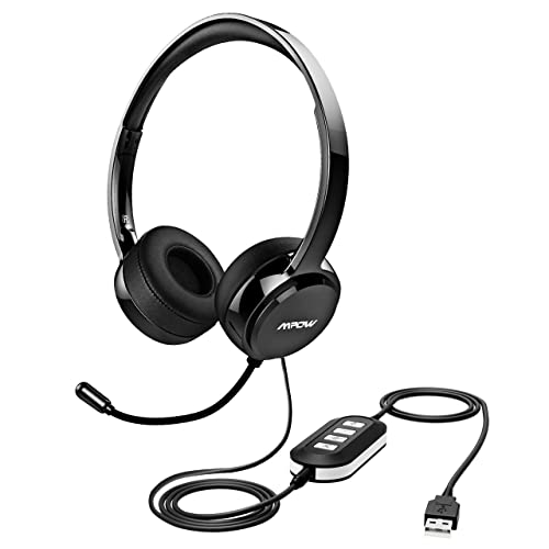The Best Headphones For Call Center Amazon Com