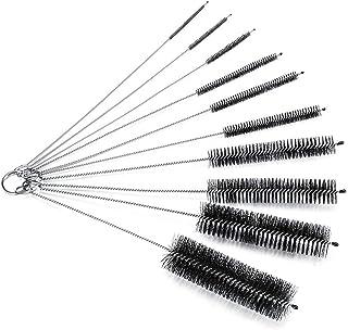 Osborn/ /Brushes limpiatubos Use Manual Nylon 6/x 100