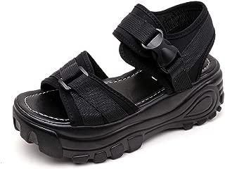 Coco-Z 2019 New Summer Leisure Water Sport Couple Shoes Barefoot Quick-Dry Aqua Yoga Socks Slip-On Yoga