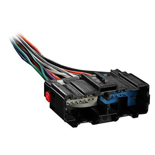 on oliver 88 wiring harness