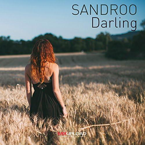 Sandroo
