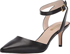 a5d8fa11ad Anne Klein Fabulist at Zappos.com