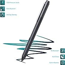 Best digital pen laptop Reviews