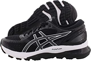 Women's Gel-Nimbus 21 Running Shoes