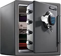 Best sentry double safe Reviews