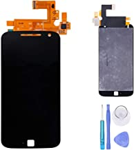 Best moto g4 replacement Reviews