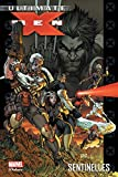 Ultimate x-men - Ultimate Tome 08
