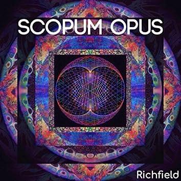 Scopum Opus