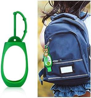 Color : Green espumador Separador YQUC Cuchillas Manual de Leche vaporizador Espuma Cafetera Leche Leche Doble Malla Creamer