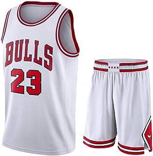 Sport Ricamati Senza Maniche T-Shirt S-XXL LDFN Maglia Basket Maglia Basket Maschile Dennis Rodman # 91 Tessuto Traspirante E Ad Asciugatura Rapida