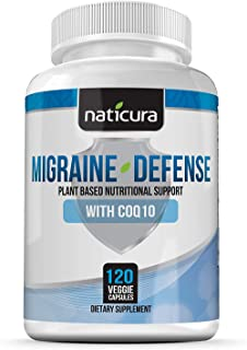Best excedrin migraine philippines Reviews