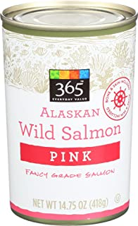 Best canned wild salmon Reviews