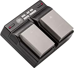Best olympus em5 battery Reviews