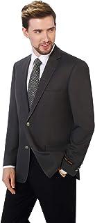 P&L Men's Premium Classic Fit Suit Separate (Blazer & Pants)