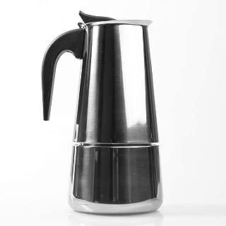 Amazon.es: Envío gratis - Cafeteras integrables / Cafeteras: Hogar ...