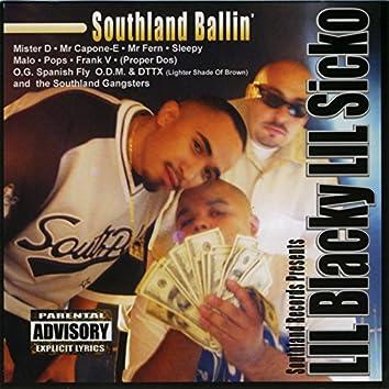 Southland Ballin'