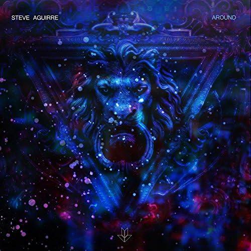 Steve Aguirre