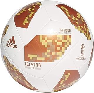 Amazon.es: balon mundial rusia 2018: Deportes y aire libre