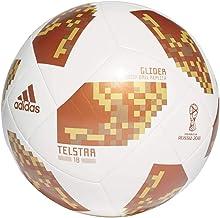 Amazon.es: balon mundial rusia 2018