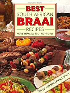 Pdf best south african braai recipes rvl book pdf download pdfibdu best south african braai recipes forumfinder Image collections