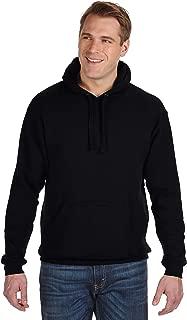 Men's Tailgate Hoodie Sweatshirt