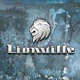 Songtexte von Lionville - Lionville