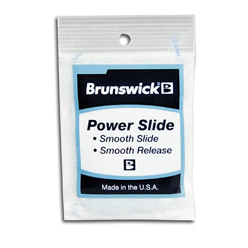 Brunswick Power Slide Bag (Single) ecl3161307639142