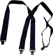 mens hidden suspenders