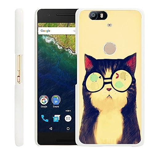 best authentic 1c912 1805d Cute Cases for Nexus 6P: Amazon.com