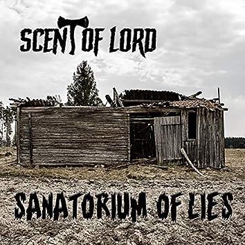 Sanatorium of Lies