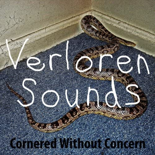 Verloren Sounds