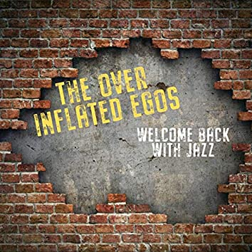 Welcome Back With Jazz