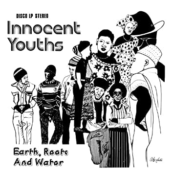 Innocent Youths